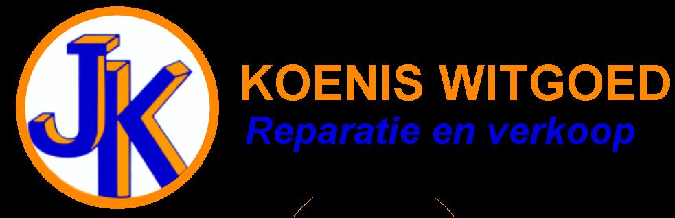 Koenis Witgoed specialist